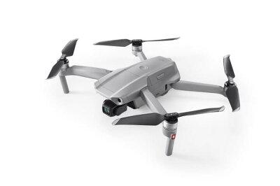 Mavic Air 2 Fly More コンボ オリジナルガイドブック付き! マービックエアー DJI ドローン 調整済 カメラ付き 4K/60fps・・・ 画像2