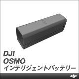 DJIOSMO用バッテリー