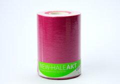 トレイルランニングにお勧めPowered By SKYTRAIL【NewHale/ニューハレ】 AKTカラー10cm幅 マゼ...