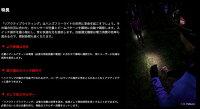 【petzl/ペツル】NAOHeadlight/ナオヘッドライト
