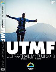 トレイルランニングにお勧めPowered By SKYTRAIL【メール便のみ】【UTMF/ユーティーエムエフ】 ...