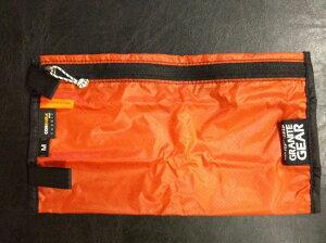 トレイルランニングにお勧めPowered By SKYTRAILGranite Gear(グラナイトギア) Air Pocket Oran...