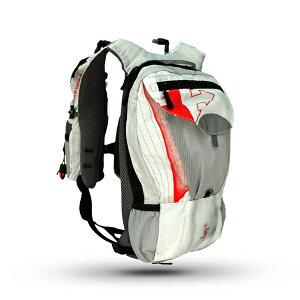 【Raidlight/レイドライト】 Ultra Olmo 5 + 2 bottles Raid New ! Backpack / ウルトラ オルモ 5 + 2ボトル