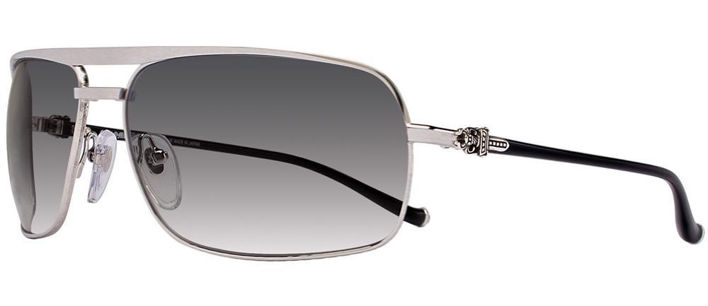 Chrome Heart Sunglasses  skytrek rakuten global market bait chrome hearts sunglasses
