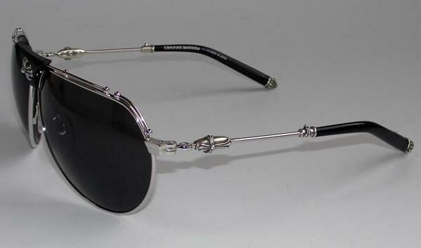 7737e71af7b cheap chrome hearts sunglasses