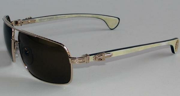 139f21a33d1 Chrome Hearts Sunglasses Melbourne