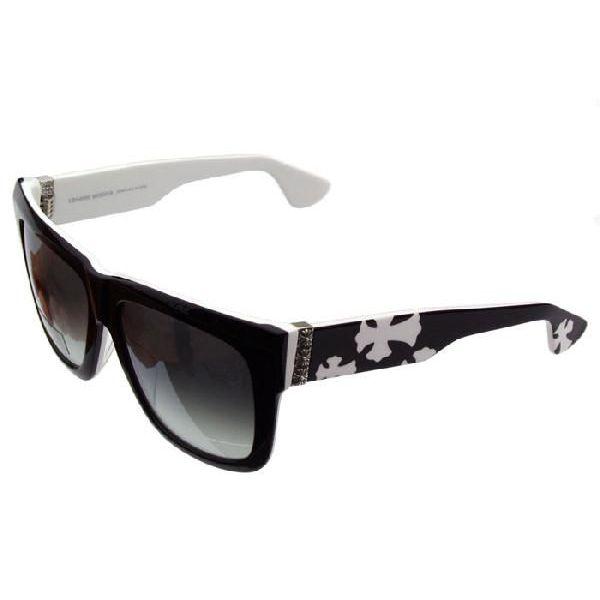 5da718945bd Chrome Hearts Glasses Men s