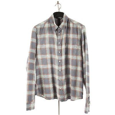 トップス, Tシャツ・カットソー  LOOSE ENDS SHIRT V3