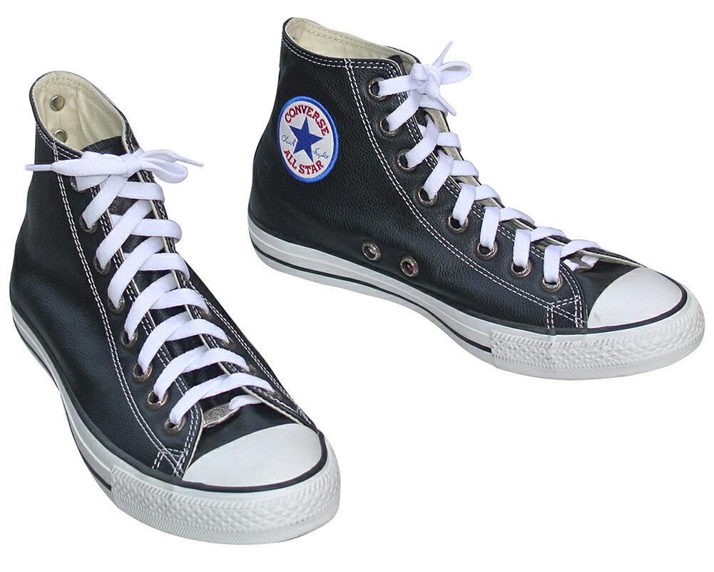 メンズ靴, スニーカー CHROME HEARTS CONVERSE SNEAKER ALL STAR CHUCK TAYLOR HI TOP ALL STAR