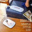 LEDデスクライト 電気スタンド 調光 学習用 LED ライト 照明 デスクライト 目に優しい デスクライト おしゃれ led デスクスタンド led スタンドライト 卓上 スタンド 読書灯 デスク 学習机 寝室 LEDデスクスタンド
