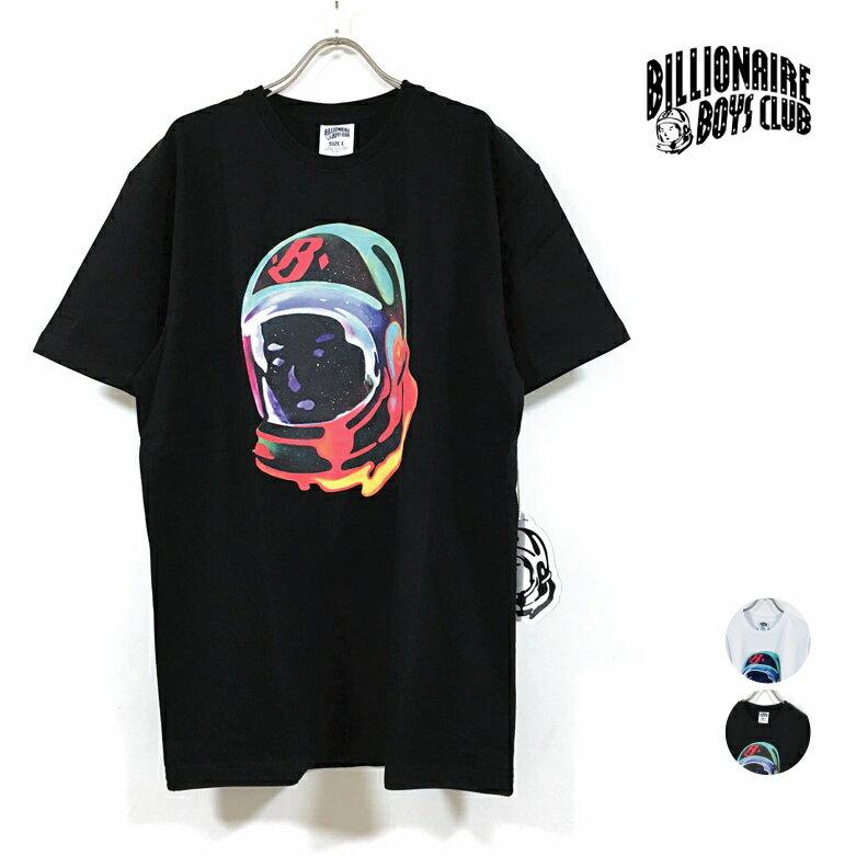 トップス, Tシャツ・カットソー BILLIONAIRE BOYS CLUB BB GALAXY T BBC hip hop M L XL