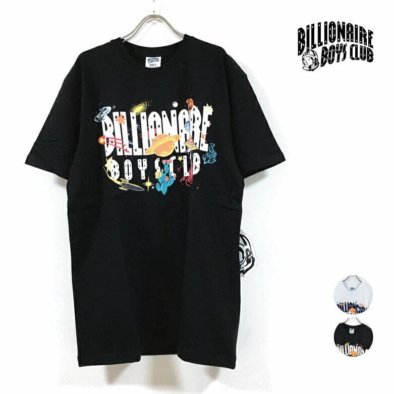トップス, Tシャツ・カットソー BILLIONAIRE BOYS CLUB BB UNIVERSE T BBC hip hop M L XL
