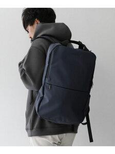 [Rakuten Fashion]anello NESSビジネスリュック Sonny Label サニーレーベル バッグ リュック/バックパック ネイビー ブラック【送料無料】