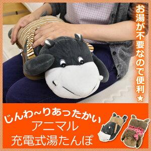 【2000円ポッキリ】湯たんぽ ...