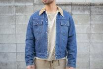 【中古】Sears/シアーズ/中綿/jacket/ジャケット/ヴィンテージ/vintage/古着/アメリカ古着/US古着/古着屋sleep/千葉/船橋/