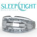 いびき対策 マウスピース スリープタイト 英国製 SLEEP...