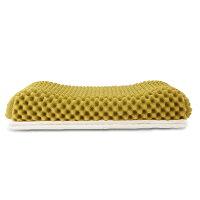 ムアツスリープスパ公式直販ピロー高通気ロータイプ【サイズ:65×36cm】通気性がよく、ムレにくい枕高さ調整シート5ミリ×4まくら送料無料