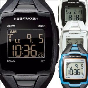スリープトラッカーSLEEPTRACKER睡眠サイクル目覚まし《公式》スリープトラッカー Sleeptracker...