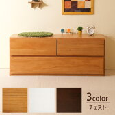 木製ベッド「スタイル(S)シングル【ベンチチェスト】」