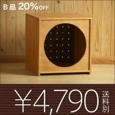 木製ペットハウス