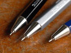 木軸ボールペンS