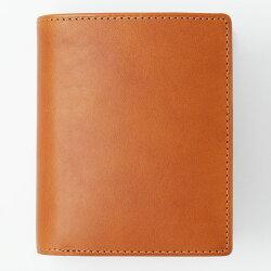 【送料無料/名入れ可:】RioN4中仕切り財布