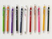 【メール便可】木軸ボールペン L