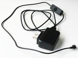 【送料無料】LEDインテリアグローブサテライト