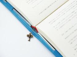 【メール便可】ブックマークジークレフ