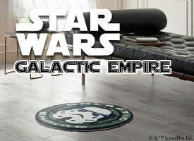 STARWARSコレクションのストームトルーパー柄の銀河帝国軍マット