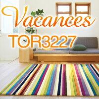 Vacances_TOR3227