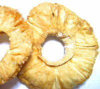 ●無漂白無添加 ●有機パイナップル 500g●発送まで4日かかります(土・日は含みません)