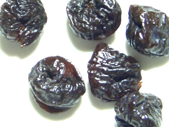 ★有機JASドライプルーン 13,6kg 無農薬(化学農薬不使用)栽培 商品取り寄せのため、在庫確認後ご連絡いたします。長期欠品の際はキャンセルさせていただく場合がございます。 在庫確認条件 無添加・無漂白・ノンシュガー:無農薬栽培食品 スローフーズ
