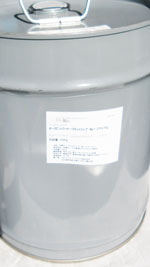 有機JAS オーガニック メープルシロップ 25KG缶送料無料 アンバー 業務店仕様 商品在庫がない場合は時間が掛る場合がございます業務缶を継続購入のお客様は、数量の確保を検討します。当店 078-907-5963まで メールでの問い合わせではご返答ができません。:無農薬栽培食品 スローフーズ