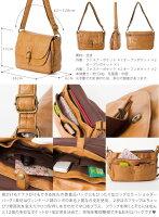斜めがけバッグ/斜めがけバッグレディース/ショルダーバッグ斜めがけバッグ/旅行バッグレディース