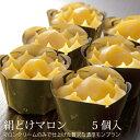 【送料無料】スイートポテト モンブランタルトケーキ 直径14cmホールケーキ!さつまいものモンブランタルト