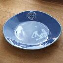 COSTA NOVA コスタノバ 食器 ノバ サラダプレート 21cm 【陶器 中皿 電子レンジ オーブン 食洗機 おしゃれ かわいい 結婚 引越し 祝い】