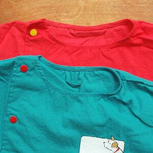 エグモントトイズの子供用長袖スモック