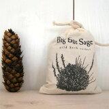 アメリカ juniper ridge社 サシェ 匂い袋