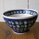 ドイツ Heise Keramik陶製カフェオレボウル PH08261