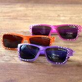 【SALE】サングラス 子供用 キッズ UVカット 紫外線カット PENNY Teeny tiny Optics ティニータイニー