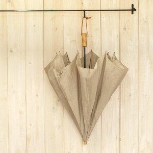 松野屋セレクト日本製の晴雨兼用折りたたみ傘