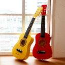 ギター おもちゃ 楽器 子供 誕生日 New Classic Toys ニュークラシックトイズ おもちゃのギター