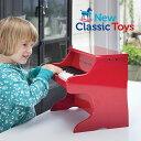 ピアノ おもちゃ 木製 楽器 玩具 子供 誕生日 ニュークラ...