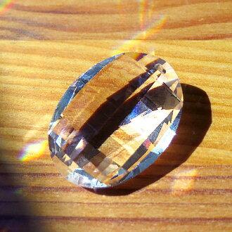 施華洛世奇水晶之都-G 視窗 * 透光彩