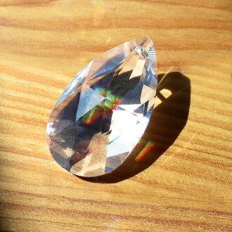施華洛世奇水晶 — — C 視窗 * 透光彩
