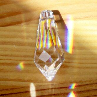 對施華洛世奇橱窗水晶-A*太陽接球手