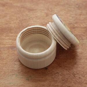 ドイツ製の乳歯ケース
