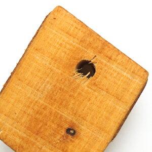 積み木積木つみき木製ブロック1kg【おもちゃ木のおもちゃ木製玩具知育玩具出産祝い誕生日ギフトベビーキッズ0歳1歳】ドイツdreiBlatterドライブラッターお山のつみ木1kg