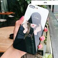 【 送料無料 / メール便 】 iPhoneXS Max iPhoneXR iPhone8 iPhone7 6 Plus ケース キャップ 裏原系 かわいい ペア カップル おそろい iPhone ケース アイホン アイフォン アイフォン ケース iPhoneケース スマホケース スマートフォン カバー 未発売  特典 即納